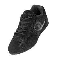 SALE!!!!                                         Rumpf Jam Sneaker 1577