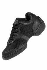 SALE!!!!                                           Sneaker 1559