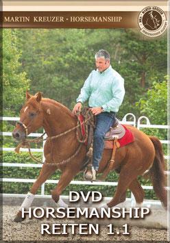 Lehr-DVD mit Martin Kreuzer