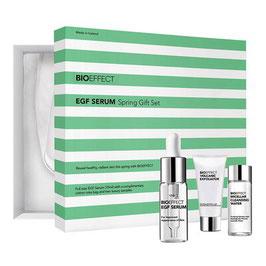 BIOEFFECT EGF Serum Spring Gift set