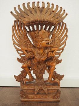 Garuda -Meisterstück-