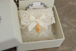 Maryse a' Paris  Mini Sapin  Parfum:Fleuri  クリスマスツリー フレグランス香り袋  フランス輸入品