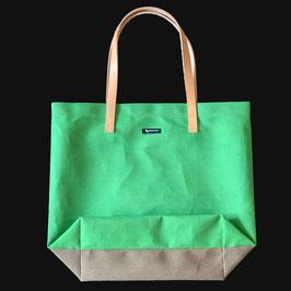 Bag - Tasche - Sac  TVM 409 Salada