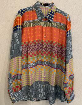 Shirt - Hemd - Chemise Ulmix