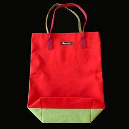 Bag - Tasche - Sac  HOT 205 Fruta