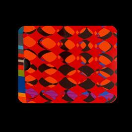 Cutting Board - Schneidbrett - Planche à découper  CBS 161 Oni