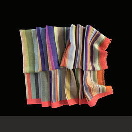 Scarf - Schal - Écharp FWO 018 Pami