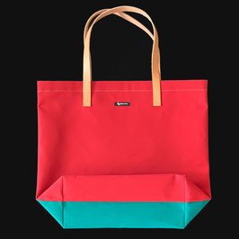 Bag - Tasche - Sac  TVM 404 Goia
