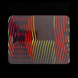 Cutting Board - Schneidbrett - Planche à découper  CBS 164 SouthA