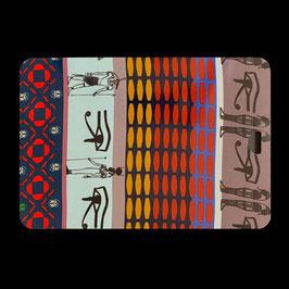 Cutting Board - Schneidbrett - Planche à découper  CBL 046 Osiris Light