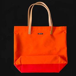 Bag - Tasche - Sac  TVM 406 Fogo