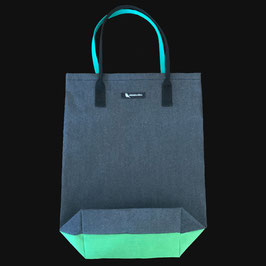 Bag - Tasche - Sac  HOT 213 Pantanal