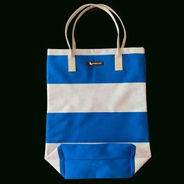 Bag - Tasche - Sac  HOT 210 Praia
