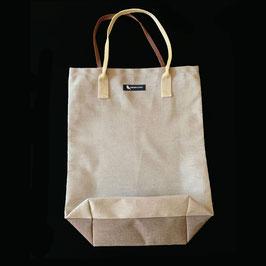 Bag - Tasche - Sac  HOT 203 Marrom