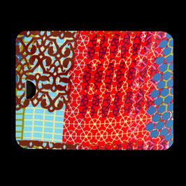 Cutting Board - Schneidbrett - Planche à découper  CBS 156 Grada