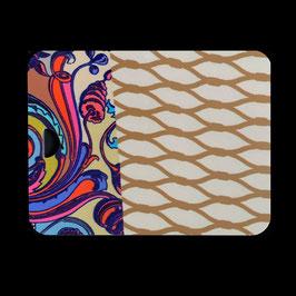 Cutting Board - Schneidbrett - Planche à découper  CBS 160 NetMix