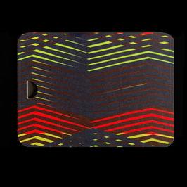 Cutting Board - Schneidbrett - Planche à découper  CBS 165 SouthD