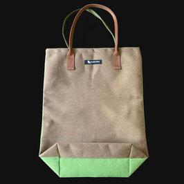 Bag - Tasche - Sac  HOT 212 Amazonas