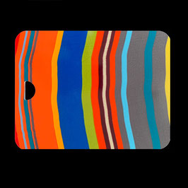 Cutting Board - Schneidbrett - Planche à découper  CBS 167 Curl