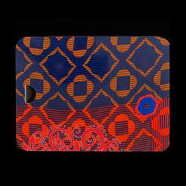 Cutting Board - Schneidbrett - Planche à découper  CBS 157 Kali
