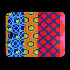 Cutting Board - Schneidbrett - Planche à découper  CBS 150 Alegre1
