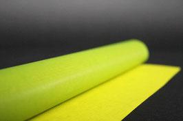 BI11012 UNI grün-gelb