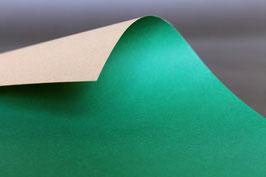STA0532620GU UNI recycling dunkelgrün