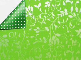 Stwo 913065 Miron grün
