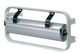 """Standard"" Wand-Abroller für Papier"