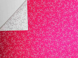 STWO 921048 LEIF PINK