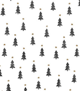 K691775-1 VINTAGE TREES