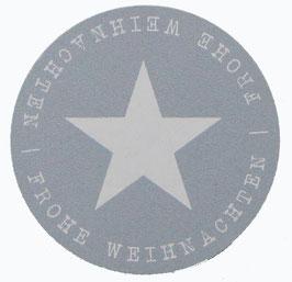 """Etiketten """"STAR"""""""