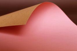 STA0533101GU UNI recycling pink