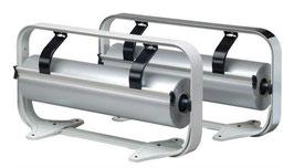 """""""Standard"""" Tisch-Abroller für Papier und Folie"""
