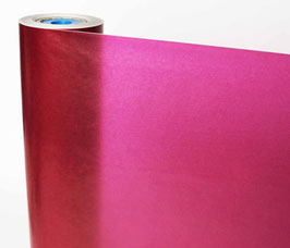 Pergaminpapier - Secare Rollen - Pinkrot