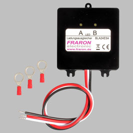 Ladungsausgleicher / Batteriebalancer für 24V / 36V / 48V ... Batteriesysteme
