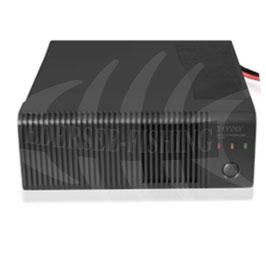 4 Stufen Automatik-Batterielader 12V 40A/ 24V 20A