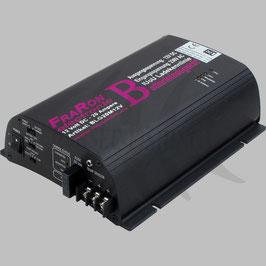 IUoU Automatikladegerät 12 Volt 20 Ampere