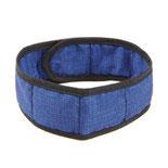 Kühl-Halsbänder