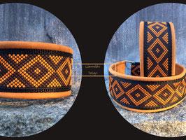 Windhund Halsband Nr. 17