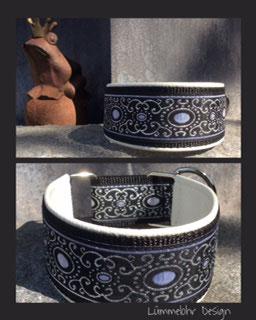 Halsband Windhund Nr. 29