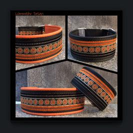 Halsband Windhund Nr. 16