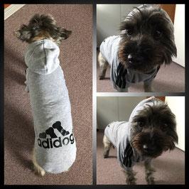 Adidog Hundepulli