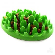 Northmate® Green -Futter-Suchspiel