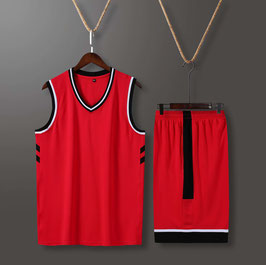 Toronto Raptors Basketball Jersey Plain (available in kids sizes)