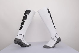 Soccer Socks Premium-C-8S (long)