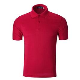 Premium Dri Fit Polo Tshirts