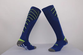 Soccer Socks Premium-C-10S (long)