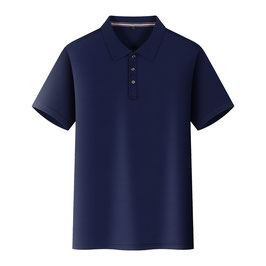 Polo T shirts Singapore dri fit (price are indicative only) - Premium Polo Shirt Model A