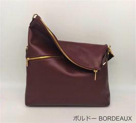 ユニセックス バッグ Unisex bag
